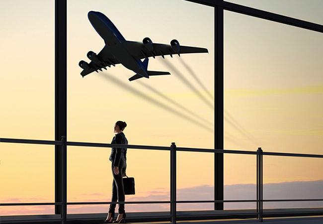 Navette aeroport jougne